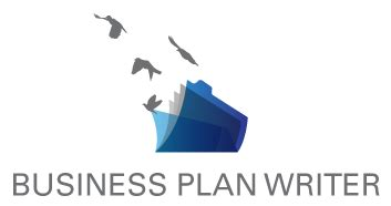 Cost business plan writer