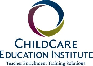 Research on early childhood education benefits