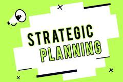 Low-Cost Startups and Business Plans Business Planning